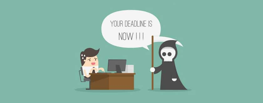 03_give_them_a_deadline