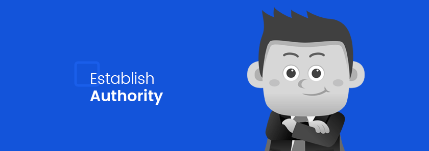 Establish_Authority