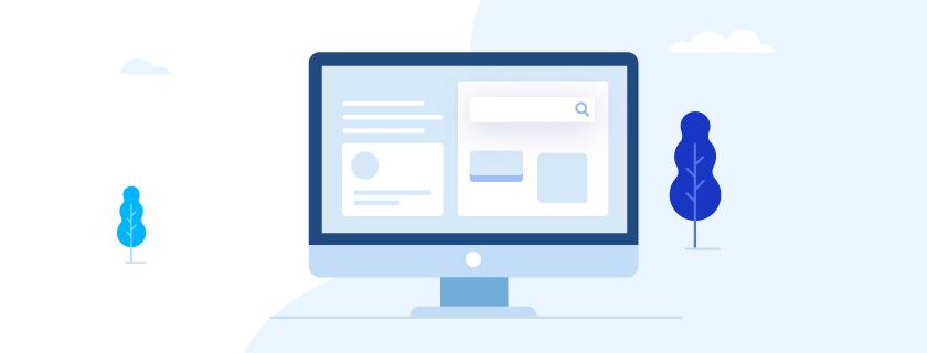 WordPress Website Design Matters