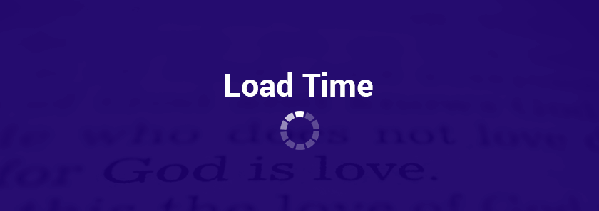 load_time
