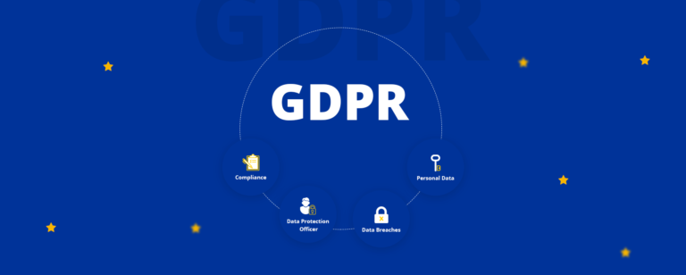 Make Sure Your Website Plays By the Rules: GDPR Compliance Checklist