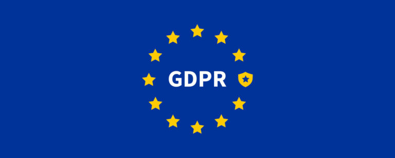 How to Use WordPress GDPR Plugin