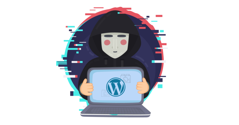 Why You Should Stop Using Nulled Wordpress Plugins