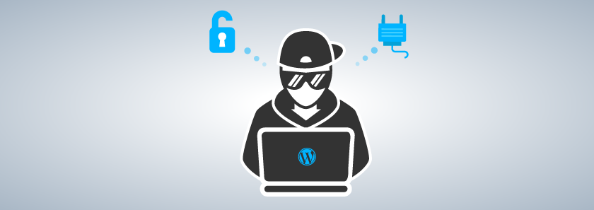 What are Nulled Plugins in WordPress?
