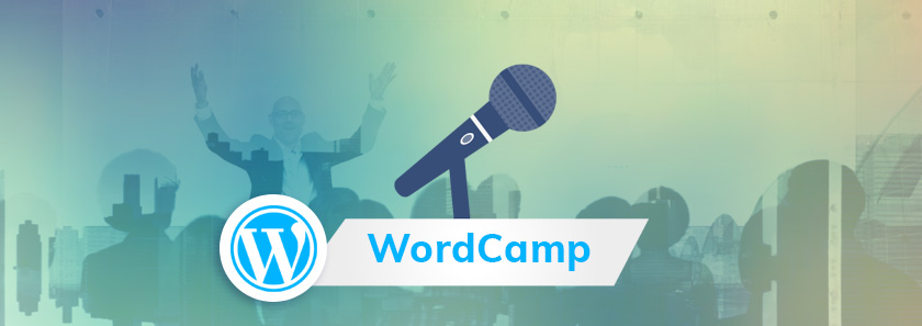 WordCamp New York 2018