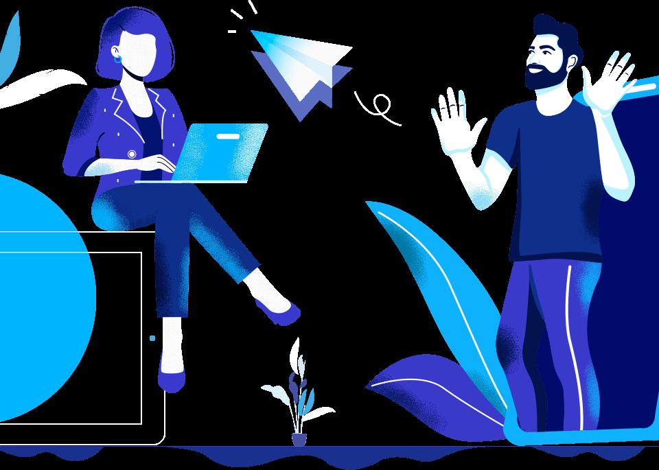 illustration img