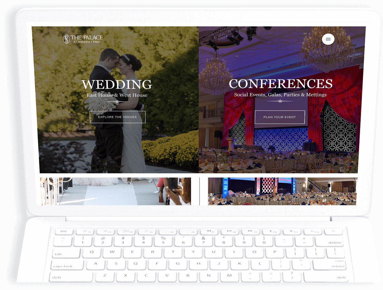 laptop view image