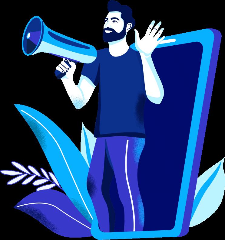team-illustration