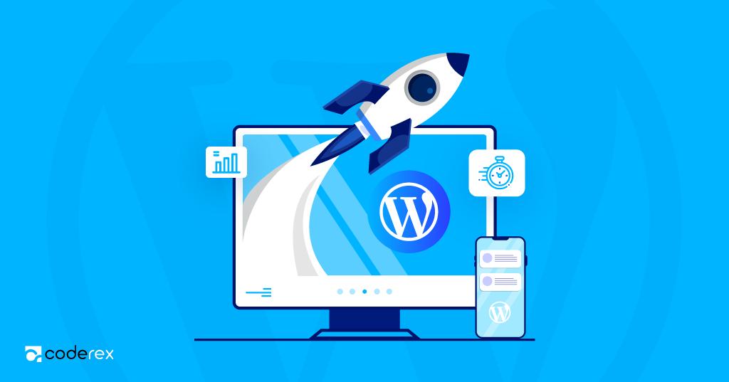 Successful WordPress Owner