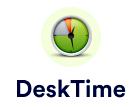 DeskTime