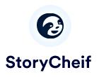 StoryCheif