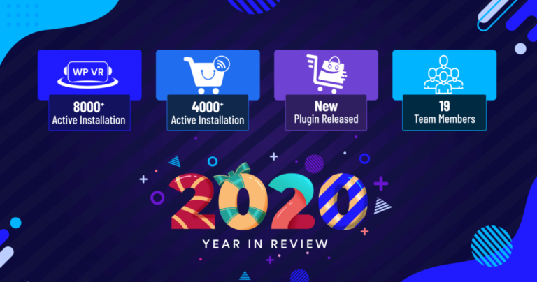 https://coderex.co/posts/coderex-year-in-review-2020